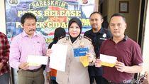 Ngaku Bisa Loloskan Siswa ke SMPN, Guru Honorer di Bandung Tipu 6 Ortu
