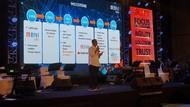 HUT ke-23, BNI Life Luncurkan Mobile Apps dan Platform e-Commerce