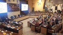 Mendagri Tito: Jujur, Teman-teman di Kemendagri Trauma Kasus e-KTP