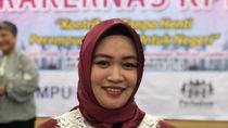 Elite Gerindra Dukung Jokowi soal Pendisiplinan untuk Persiapan New Normal