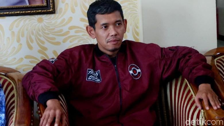 Sempat Diperiksa Polisi, Kades Terpilih Fauzi Akhirnya Dipulangkan