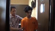 Balita Patah Tulang Diinjak Pacar Ibu, Polisi Juga Cek Kekerasan Seksual