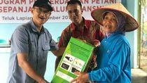 MIND ID Holding Tunjukkan Aksi Peduli untuk Indonesia Lebih Baik