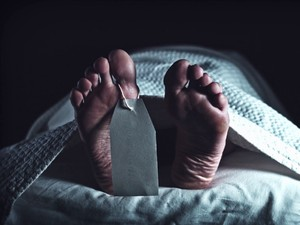 Temuan Mayat di Restoran Hingga Meme Kocak Tentang Soto