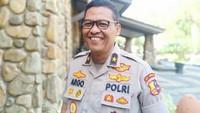Habil Marati Nilai Vonis 1 Tahun Bui untuk Hibur Polisi, Ini Respons Polri
