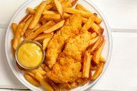 Agar Libido Tak Anjlok Jangan Terlalu Banyak Konsumsi 5 Makanan Ini