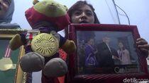 Atlet Senam Dipulangkan karena Isu Tak Perawan, Menpora Ungkap Alasan Pelatih