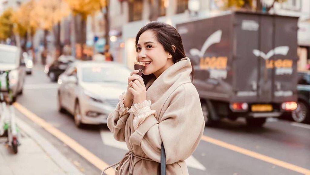 Ngeri! Kisah Nagita Slavina Terjebak Toxic Relationship, Mantan Minum Kuteks