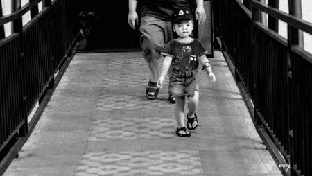 Ayah, Malaikatku