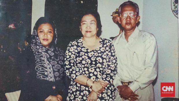 Kiprah Ki Manteb Soedharsono, Dalang Desa yang Mendunia