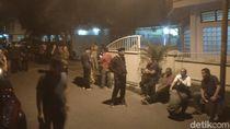 Jenazah Hakim PN Medan Korban Pembunuhan Akan Dipulangkan ke Aceh