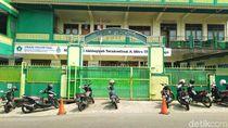 Pandemi Corona, Kemenag Terbitkan Panduan Kurikulum Darurat Madrasah