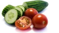 Meskipun Enak, 5 Kombinasi Makanan Ini Bisa Bahayakan Kesehatan