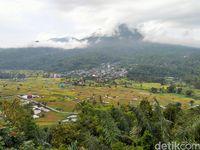 Karena Sulawesi Utara Tak Hanya Bunaken