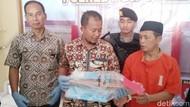 Kejam! Gegara Rokok Hilang, Pria di Purworejo Aniaya Istri sampai Lumpuh