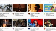 Tampilan Baru YouTube Belah Netizen, Bagus atau Menyulitkan?