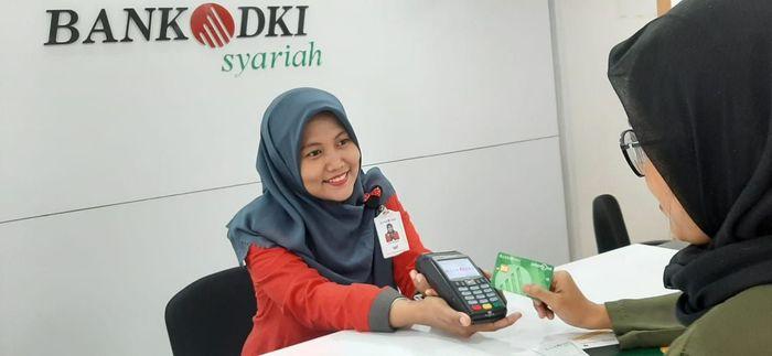 Foto: Dok. Bank DKI