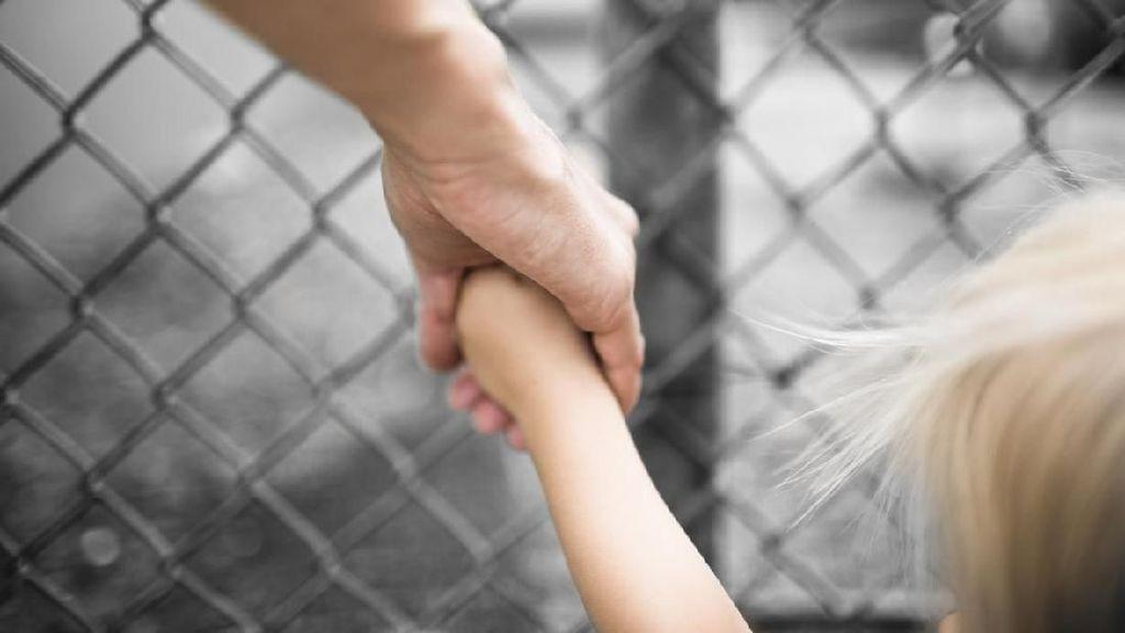 Percobaan Penculikan Anak Terjadi di Depok, Polisi Turun Tangan