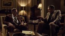 7 Film Gangster Terbaik, Jangan Ditonton di Bioskop Keren dan Cinemakeren 21