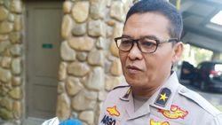 Jokowi Minta Kasus Novel Diungkap Hitungan Hari, Polri Curhat Upaya Selama Ini