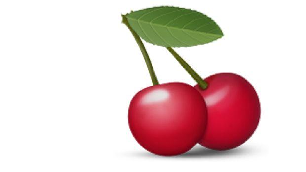 7 Emoji Makanan Ini Jadi Simbol Seks, Apa Artinya?
