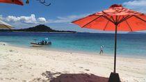 Jurus Sulawesi Utara Hadapi Turis China Nakal