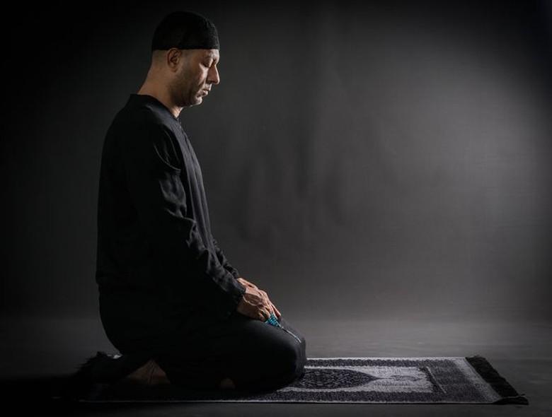 Bacaan Doa Qonut, Lafal dan Artinya