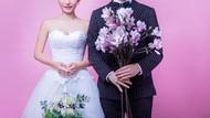Uang dan Pernikahan (2)