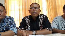 Gapensi Kota Yogya Curhat Soal Informasi Syarat Lelang