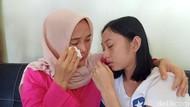 Video Curhatan Shalfa, Atlet Senam yang Dituduh Tak Perawan