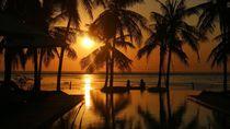 Pulau Rote yang Bikin Rindu