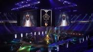 5 Kejutan di Kompetisi Mobile Legend M1 World Championship 2019