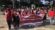 Homoseksual Penyebab Terbesar Kasus HIV di Bandung