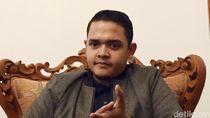 Shalfa Dipulangkan Dituduh Tak Perawan, Anggota DPR RI Akan Tanya Kemenpora