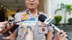 PA 212 Minta Kasus Sukmawati-Gus Muwafiq Diproses, Polri: Masih Diselidiki
