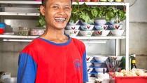 Berkat GrabFood, Penjualan Bakmi di Merchant Ini Meningkat 60%