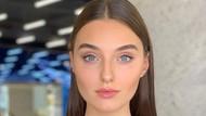 Potret Veronika, Janda Cantik yang Didiskualifikasi dari Kontes Miss World