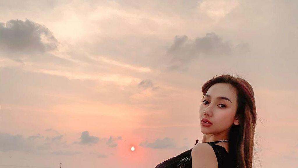 Viral Model Seksi Tolak Tes Urine di Kelab Malam Bali, Ini Faktanya