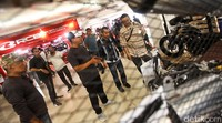 IIMS Motobike 2020: Tahun Ini Bukan Cuma Motor, Ada Pameran Sepeda dan Kopi Juga