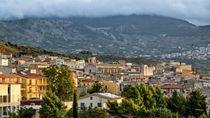 Kota di Italia Jual Rumah Seharga Rp 16 Ribu, Tertarik?