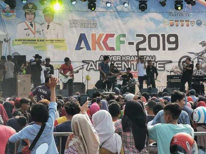 Foto: Dok. Pemkab Serang