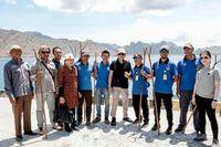 Ketakutan Warga Lokal Jika Labuan Bajo Jadi Wisata Super Premium