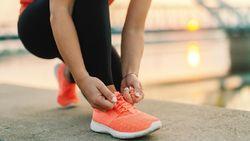 7 Kebiasaan Sehat yang Bantu Tangkal COVID-19