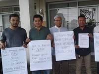 Heboh Investasi Bodong Kampoeng Kurma Bertema Syariah