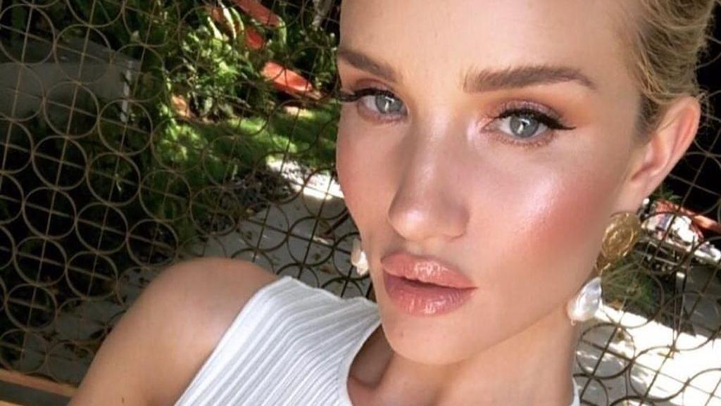 Rahasia Kulit Bersinar dari Penata Rias yang Makeup Glowing-nya Viral