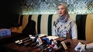 Stafsus Angkie Yudistia: Jokowi Jamin Pemenuhan HAM bagi Disabilitas