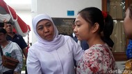 Kasus Berakhir, Shalfa Avrila Bisa Ikut Seleksi PON 2020