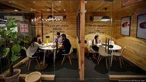 Dari Meja, Kursi hingga Ponsel, Milenial India Gemar Sewa Berbagai Perabot