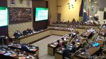 Bahas Data Pemilih Bareng KPU-Bawaslu, Kemendagri: Cegah Kisruh Pilkada 2020