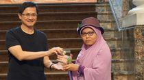 Hong Kong Deportasi TKI Yuli, Migrant CARE: Itu Pelanggaran HAM!